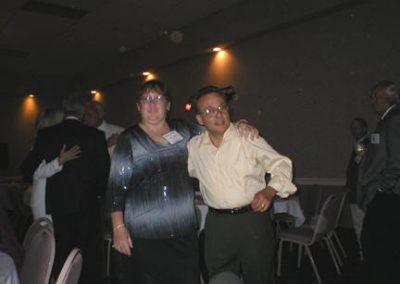2004re100